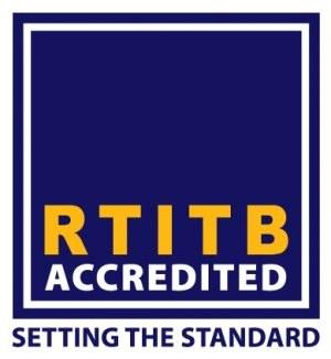 RTITB-Accred1