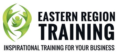 Eastern Region Training - Training Providers based in Suffolk