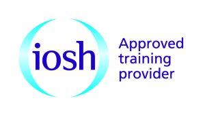 approved-training-provider-iosh-logo