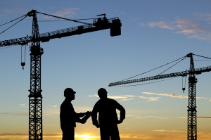 builders_and_crane_silhouette