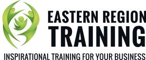 ERT 2014 Logo_richBlack
