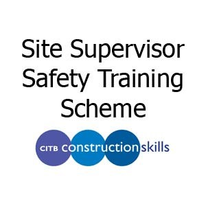 Site Manager Safety Training Scheme SMSTS card SMSTS course