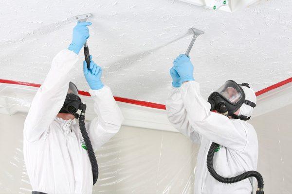 Asbestos (1)