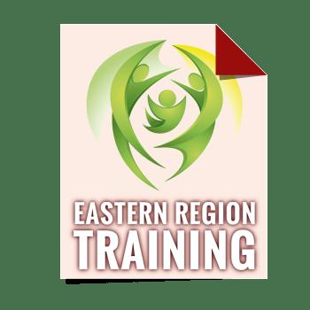 TQUK Level 3 Award in Education and Training (RQF)