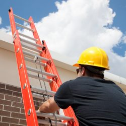 Ladder Safety Using ladders safely at work