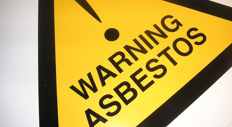 Asbestos Awareness Training course refresher