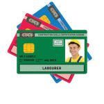 CSCS test CSCS card renewal