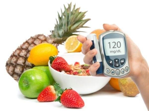 Diabetes awareness online training course