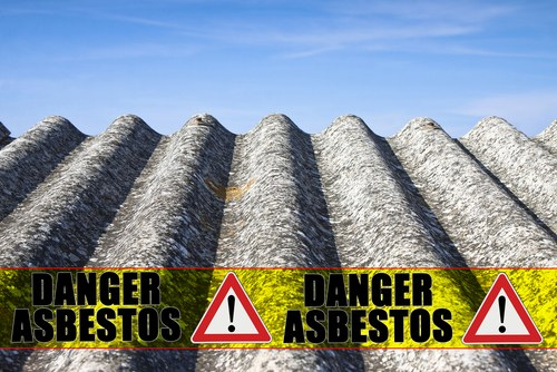 asbestos awarenes course online training norfolk