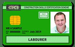 construction-skills-certificate-scheme