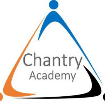 chantry academy