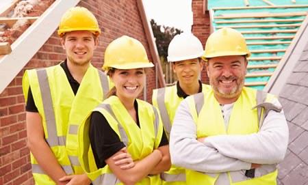 Ert Apprenticeships