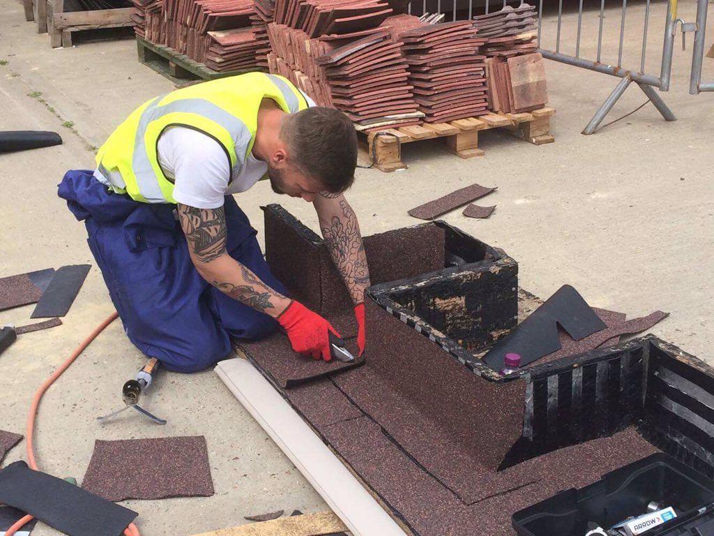 level-2-full-framework-built-up-felt-roofing-apprenticeship
