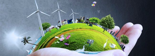 NEBOSH National Certificate in Environmental Management Course