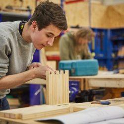 Carpentry Slider 2 793