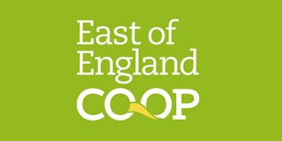 We have recently begun working in Partnership with the East of England Co-op to provide Warehouse Experience