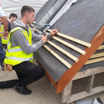 Roofing Training (2)