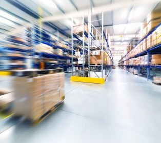 Pearson Btec Level 2 Certificate In Warehousing And Storage Principles