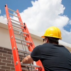 Ladder Safety Online Course