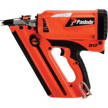 Paslode Nail Gun Course