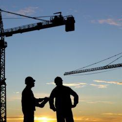Sssts Site Supervisors Safety Scheme