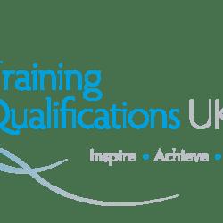 TQUK Level 3 Award in Education and Training