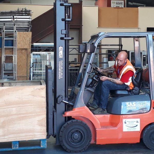 What Does A Forklift Course Involve (4)