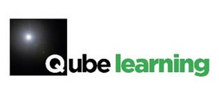Qube learning
