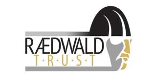 Raedwald Trust Logo