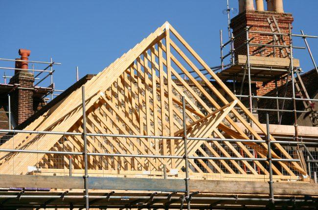 NVQ Level 2 – Site Carpentry (CSCS Blue Card)