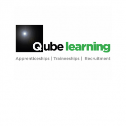 Qubelearning
