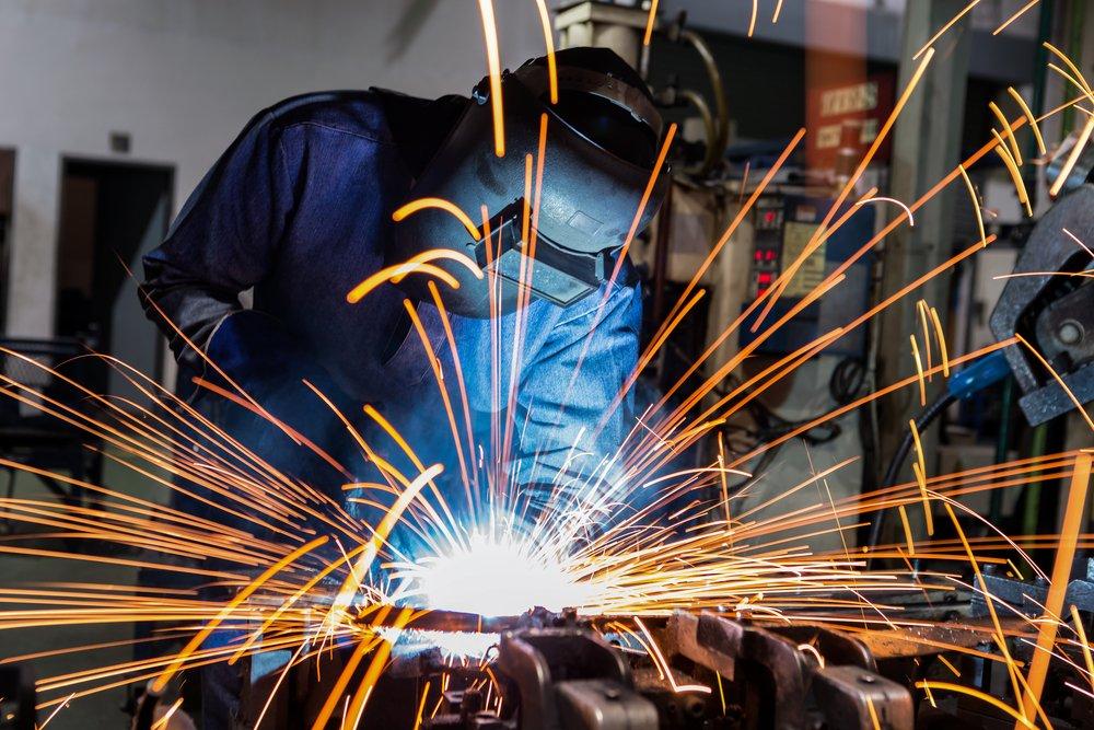 Hot Works Permit Online Course Ipswich Suffolk