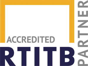Accredited Partner 2019 Standard